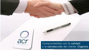 Asesoría en Ciudad Real