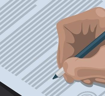 Contrato entre Responsable y Encargado del tratamiento de datos