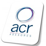 ACR Asesores