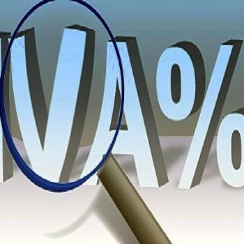 Gestión del IVA. Suministro Inmediato de informacion