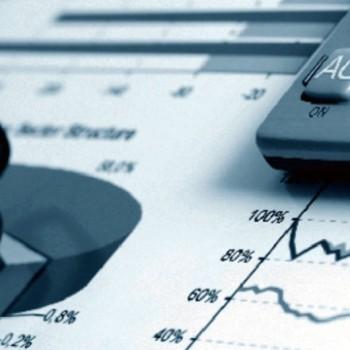la contabilidad