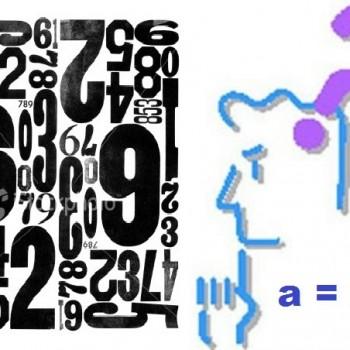 análisis contable y estudio de ratios
