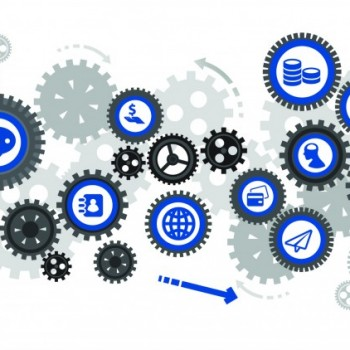 externalización o subcontratación