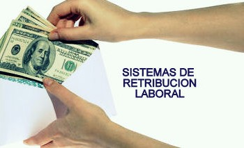 Retribución Laboral. Asesoria en Ciudad Real