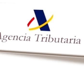Declaración Renta 2017. Gestoría en Ciudad Real