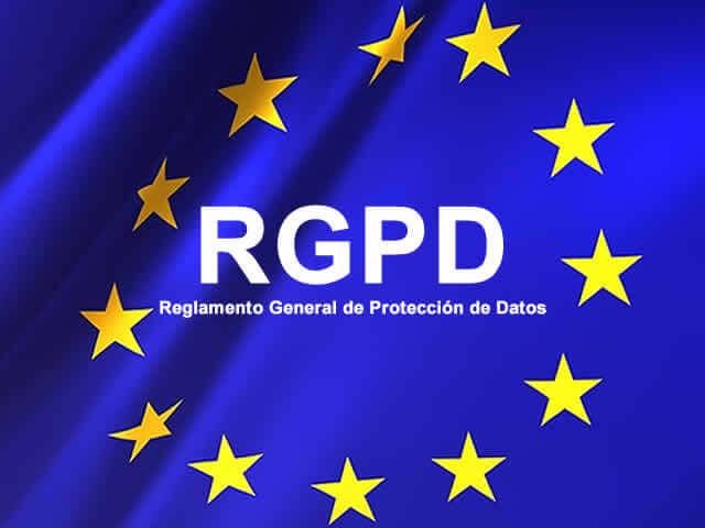 Innovaciones en el RGPD. ACR Asesores