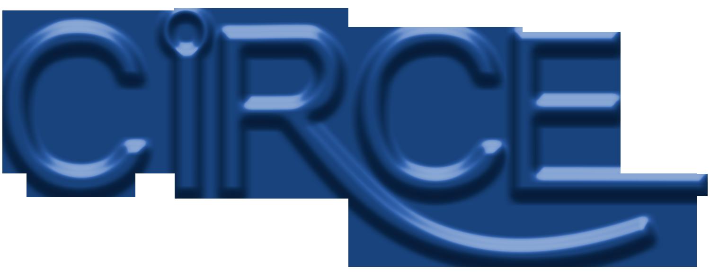 Logo-CIRCE